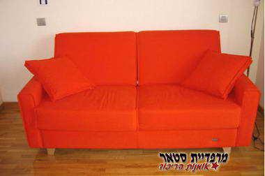 מרפדיה סטאר - ריפוד רהיטים 4