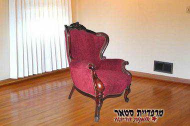 מרפדיה סטאר - ריפוד רהיטים 9