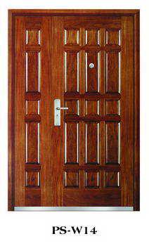 N.B.Doors 15