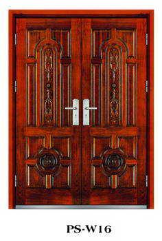 N.B.Doors 16