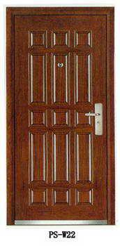 N.B.Doors 17
