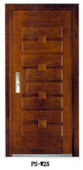 N.B.Doors 18