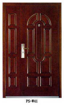 N.B.Doors 19