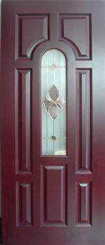 N.B.Doors 2