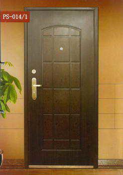 N.B.Doors 20