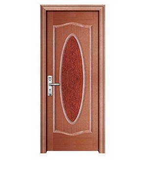 N.B.Doors 6