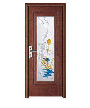 N.B.Doors 7
