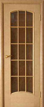N.B.Doors 8