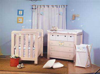 רהיטי טל - תינוקות 1