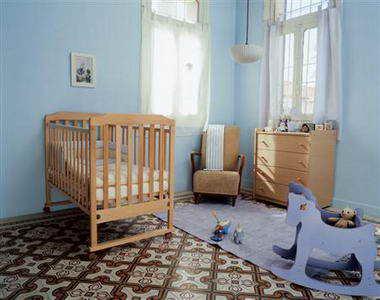 רהיטי טל - תינוקות 10
