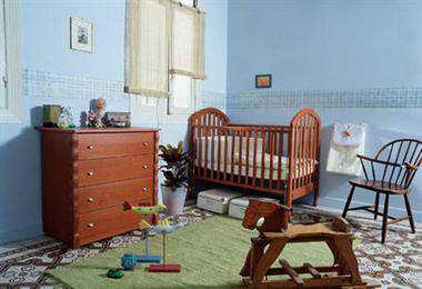 רהיטי טל - תינוקות 11