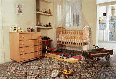 רהיטי טל - תינוקות 12