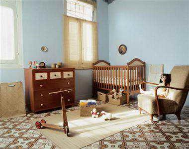 רהיטי טל - תינוקות 13