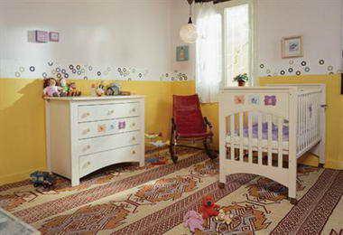 רהיטי טל - תינוקות 14