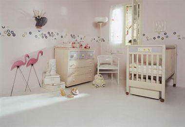 רהיטי טל - תינוקות 16