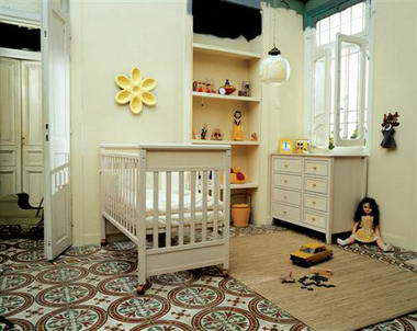 רהיטי טל - תינוקות 17