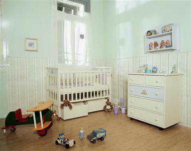 רהיטי טל - תינוקות 18