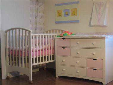 רהיטי טל - תינוקות 19