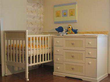 רהיטי טל - תינוקות 20