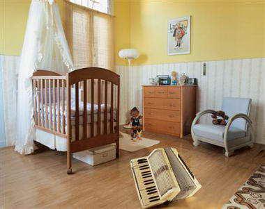 רהיטי טל - תינוקות 3