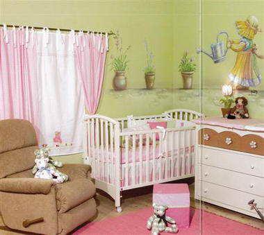 רהיטי טל - תינוקות 4