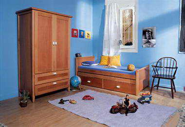 רהיטי טל - תינוקות 6