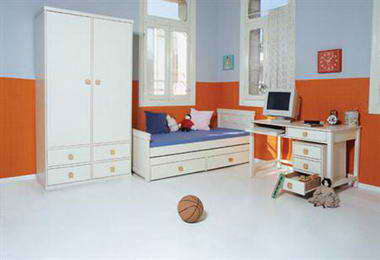 רהיטי טל - תינוקות 7