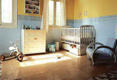 רהיטי טל - תינוקות 9