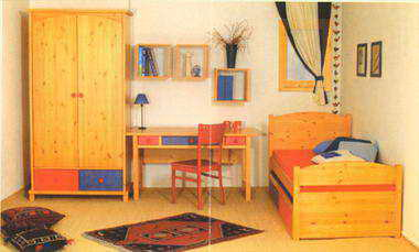 רהיטי גבעת ברנר 10