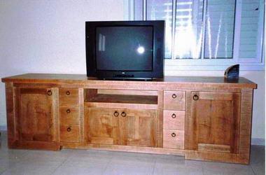 ווד סטייל - wood style 11