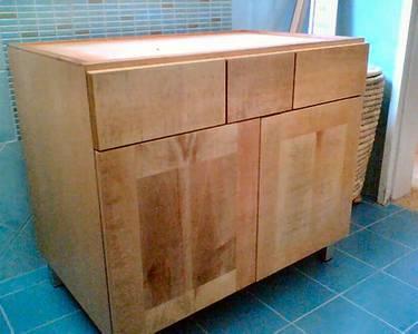ווד סטייל - wood style 3