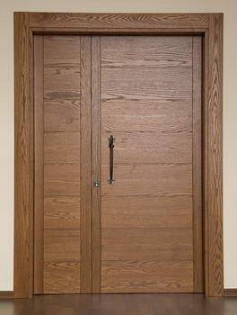 Open Gallery - דלתות 10