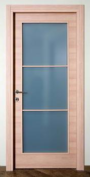 Open Gallery - דלתות 12