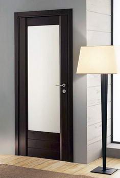 Open Gallery - דלתות 14