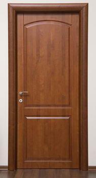 Open Gallery - דלתות 15