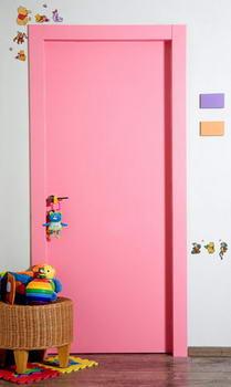 Open Gallery - דלתות 16