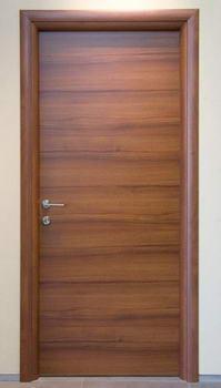Open Gallery - דלתות 17