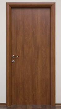 Open Gallery - דלתות 19
