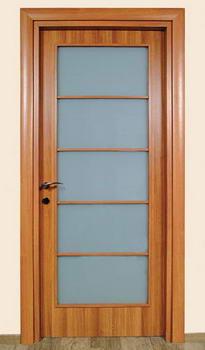 Open Gallery - דלתות 20