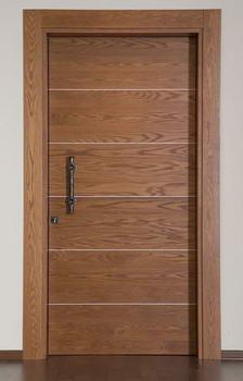 Open Gallery - דלתות 3