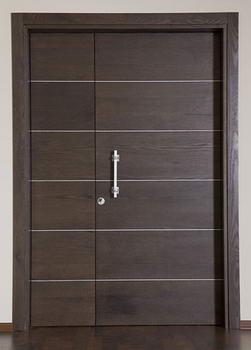 Open Gallery - דלתות 6
