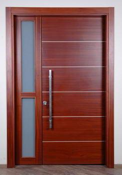 Open Gallery - דלתות 7