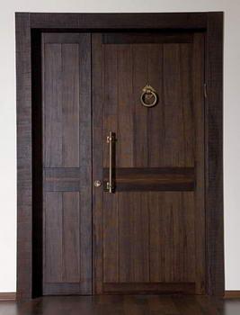 Open Gallery - דלתות 8