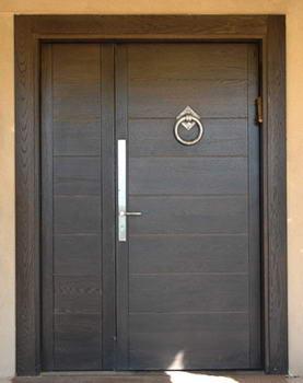 Open Gallery - דלתות 9
