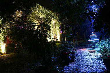 Studio Twilight  איילון גביש 11