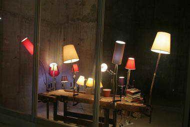 Studio Twilight  איילון גביש 5