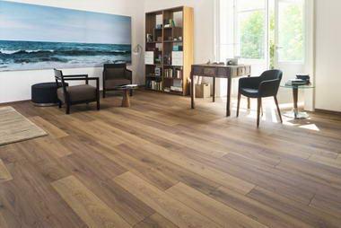 כרמל שטיחים ופרקט 10