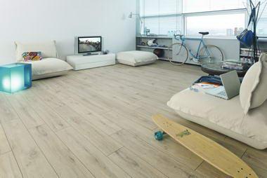 כרמל שטיחים ופרקט 13