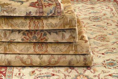 כרמל שטיחים ופרקט 14