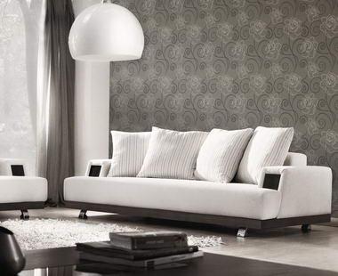 כרמל שטיחים ופרקט 15